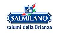 SALMILANO