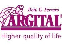 argital_logo+PAYOFF