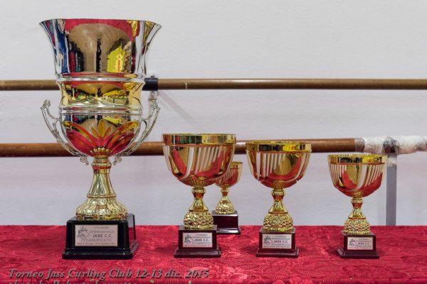 TI1-premiazioni1