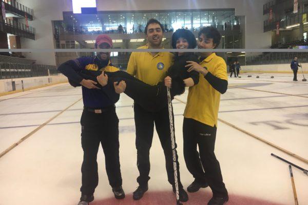 Turingcurlingcup2018-2