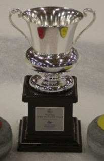 Presentazione Torneo Interno 2019