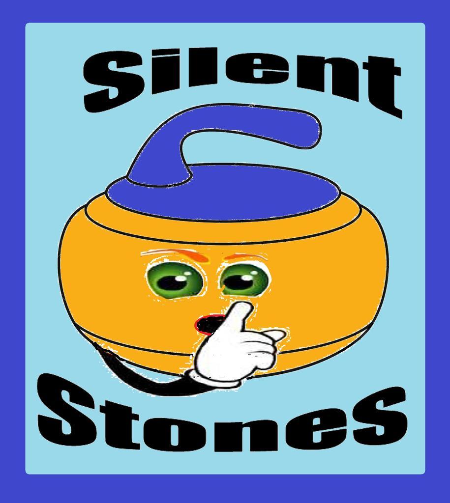 Silent Stones vs Gli Husky 5-4