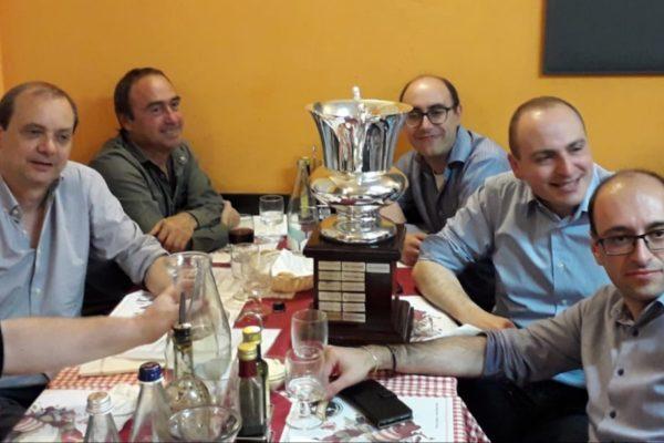 TorneoInterno2019-45