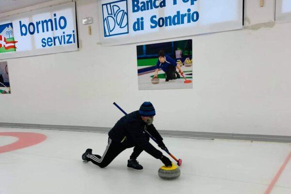 Serie C 2020-21_13