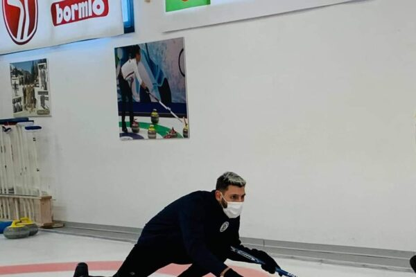 Serie C 2020-21_14